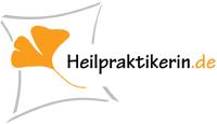 Heilpraktiker und Wohlfuehl Idealgewicht Spezialist Gabriele Krutki